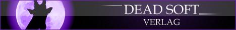 deadsoft-468x60
