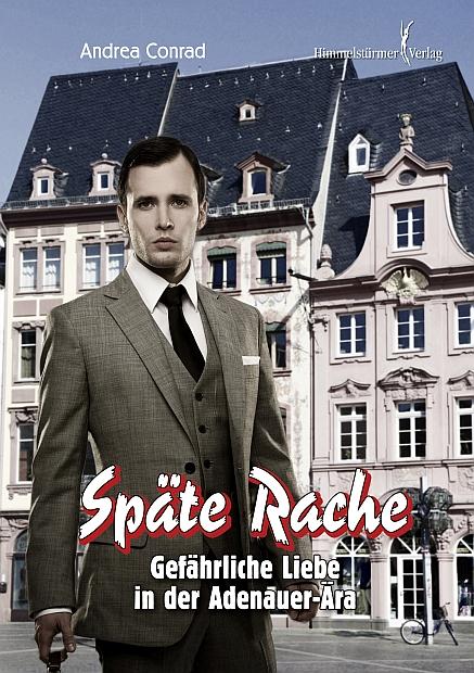 Spaete_Rache