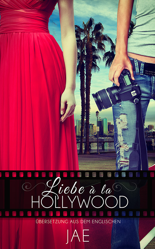 cover_Liebe-a-la-Hollywood_500x800