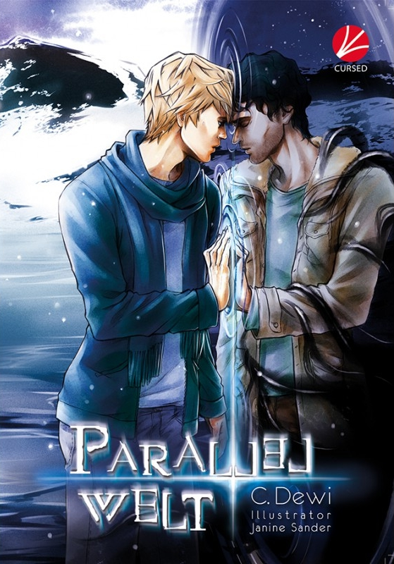 cover_parallelwelt_klein