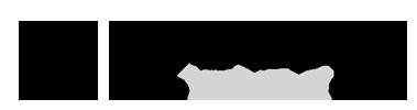 logo_schrift_med