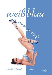 weissblau