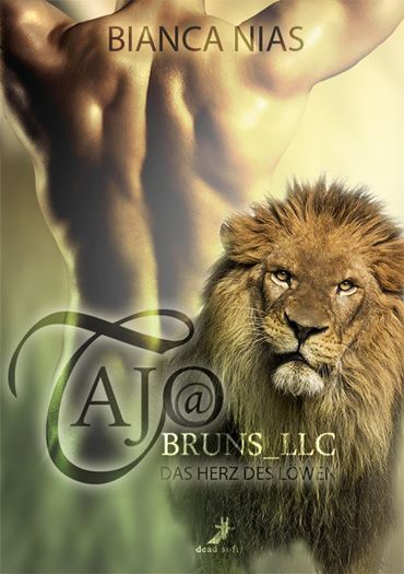 Cover-Bild Tajo