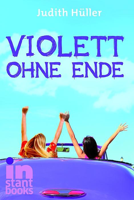 Cover_ViolettOhneEnde
