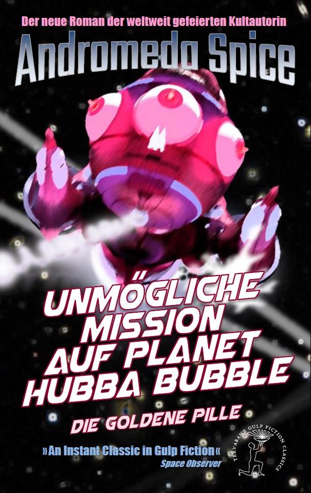 Hubba_Bubble_Book_Cover