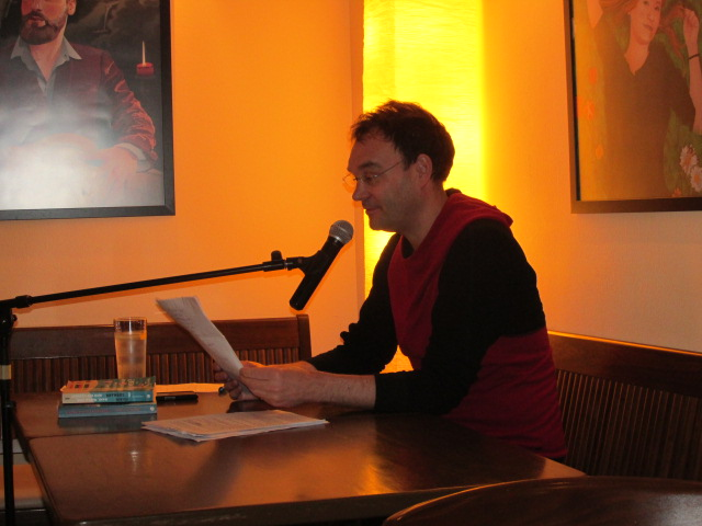 Volker Surmann02