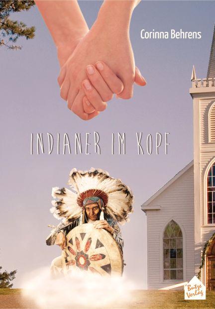 Buch-Cover-Indianer-im-Kopf-klein