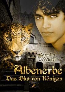 albenerbe1 - cover_kl