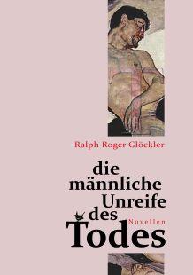 die-maennliche-unreife-des-todes-cover_kl